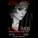 In The Bloodlit Dark! February-21-2016