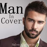 Man in Cover