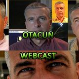 12. Otacun Webcast - Interview mit Jo Conrad