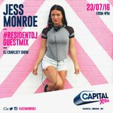 Capital Xtra Old Skool Mini Mix