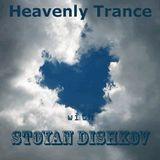 Heavenly Trance 01 with Stoyan Dishkov
