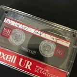 DJ Melo - Sept '95 (side b) cassette rip