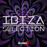 Ibiza Selection - Ven. 29 Settembre 2017