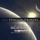 d-feens - Solar System.052.Epsilon Eridani