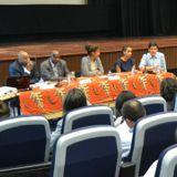 Seminário: Ética para o Desenvolvimento