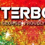 GTalk Show Playback - Dublin Pride and G-G-G-Glitterbomb! - March 5th