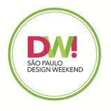 DJ Fab7 - Design Weekend Liveset, SP Brazil (2014)