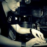 Freshness Selection Mix by Spike @ Party Mania Radio Show 2012-11-24