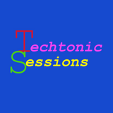Techtonic Sessions - Volume 10