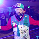 DJ Scooter - Live At Taste 12.20.14