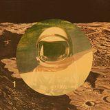 George Allen - Cellestial moon party (night disco set 02/13)