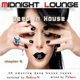 Midnight Lounge Deep In House / Chapter 6 by Barbara M. & P.W.Smith