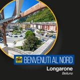 Benvenuti al Nord - Longarone (BL)