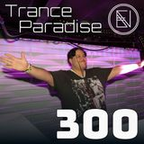 Trance Paradise 300 - Judah