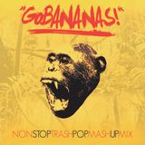 "Philli Vanilli - ""GoBananas!"" Mix"