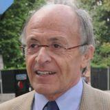 BALLANDO STATION ONE 04/09 OSPITI IN STUDIO: MASSIMO CANTA- ALFONSO SCIASCIA.