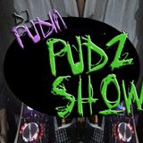 DJPudin | Pudz Show #01