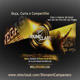 Miller SoundClash 2017 - Diovanni Campanaro - Brazil