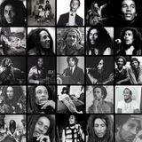 Bob-Marley - The Wailers - 1979-07-07