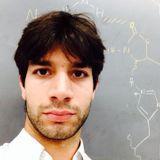 Caminhos da Investigação # Leonardo Ferreira