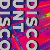 Discount Disco ep3