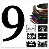dj.Mo™ - MY PLAYLIST 90s vs. 2000s RnB Hip-Hop Vol.9
