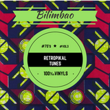 ReTRoPiKaL#vol3#100%vinyls#100%West Indies