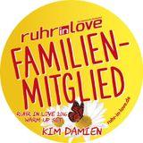 Ruhr in Love 2016 Warm Up Set By KIM DAMIEN