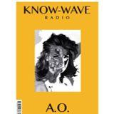 A.O. Show - March 6th 2015