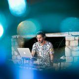 ☃ pubos deep house night LIVE set 7/12/17 ☃