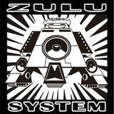 system HC