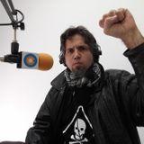 33 revolucions 5x05: Música per la Llibertat