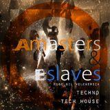 A MASTERS - b slaves