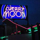 Cherry moon-8 Years Anniversary- Club -Resident Guest Youri
