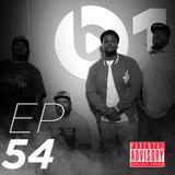 Dr. Dre - The Pharmacy #54 (Beats 1- Explicit) - 2017.09.16