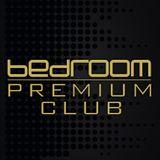 Dj Gorro - We Love Music (Part.4) @ Bedroom Premium Club
