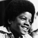 SALUTE TO THE KING OF POP