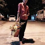 Add Tracklists Chọn tệp [NST] - Việt Mix - Người Ấy Nó Tốt Hơn Anh - Dj Danh Kòi Mix