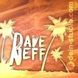DJ Mix Tropical by Dave Neff 4.12.2015