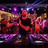 Solomun - Live @ Solomun+1 (Puerto de Ibiza) - 08.05.2017