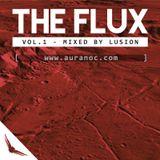 Lusion - The Flux [Vol.1] (www.auranoc.com)