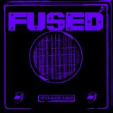 The Fused Wireless Programme - 20.22