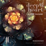 Ducke Duckre - Deep In My Heart #10