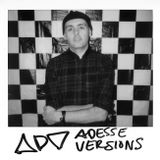 BIS Radio Show #871 with Adesse Versions