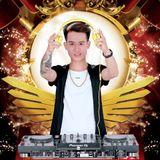NST-DJ Tưởng Tít vol 9