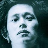 清志郎 x 反原発 mix - ATS_RNS 110321