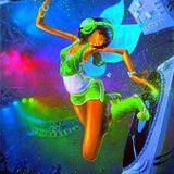 Intro-Something Special Remix by DJ Tony Wilson... 2012