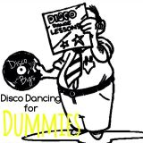 SCS Mix 10(Disco Dancing for Dummies)