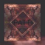 Oblivio Records Podcast | Sonido Organico 054 ft Patt (Rapture Music) | hosted by PABLoKEY 10.06.14