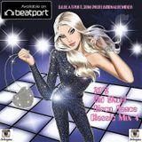 80'S Old Skool Disco Dance Classic Mix 4